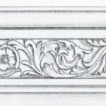 Enriched Cornice