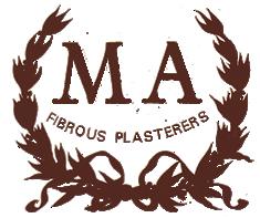 Master Arts Plastering